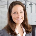 Miriam Sowa | Sowa Consulting