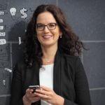 Vanessa Kuhlmann | vkonsult.com