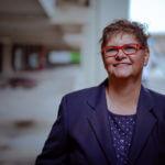 Birgit Schultz | Rat & Tat Marketing