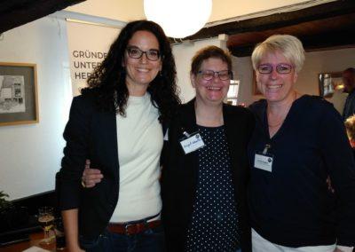 GUT-Treffen-Herdecke-02052018 (12)