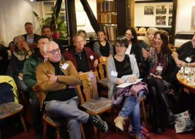 Gründer- und Unternehmertreff Herdecke im Oktober (12)