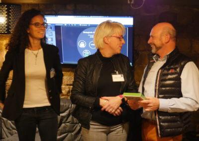 Gründer- und Unternehmertreff Herdecke im Oktober (14)
