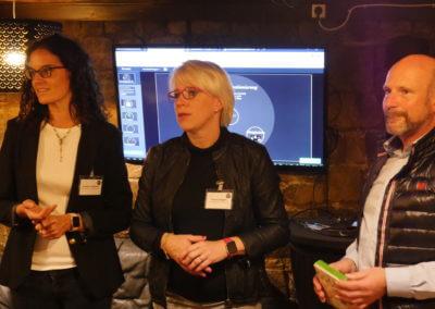 Gründer- und Unternehmertreff Herdecke im Oktober (15)