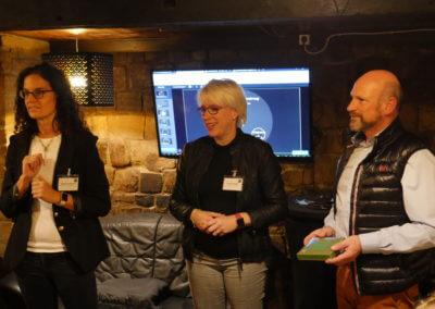 Gründer- und Unternehmertreff Herdecke im Oktober (16)
