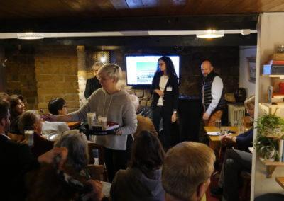 Gründer- und Unternehmertreff Herdecke im Oktober (3)