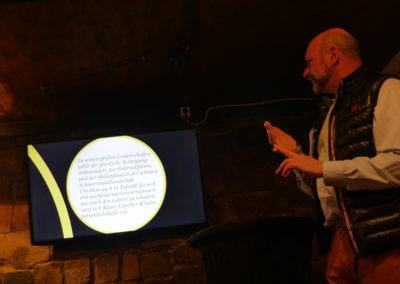 Gründer- und Unternehmertreff Herdecke im Oktober (6)