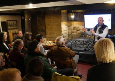 Gründer- und Unternehmertreff Herdecke im Oktober (8)