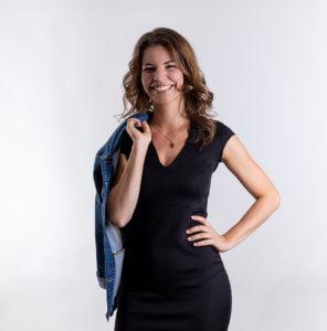 Celina Pehlke Medienlokal