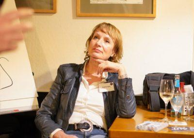 Gründer- und UnternehmerTreff Herdecke im November (12)