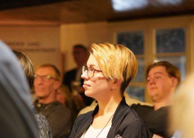 Gründer- und UnternehmerTreff Herdecke im November (8)