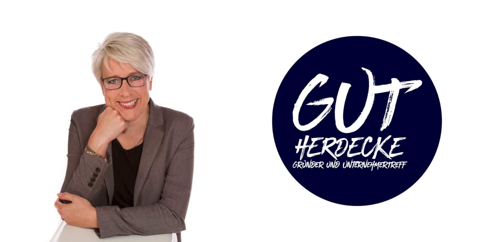 DSGVO reloaded | Gründer- und UnternehmerTreff Herdecke im Mai