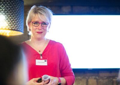 Datenschutz mit Kirsten Deggim bei GUT Herdecke (22)