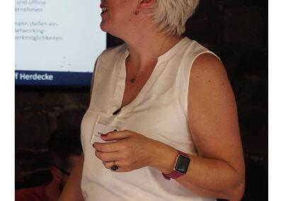 Kundengewinnung bei GUT Herdecke mit Sascha Albrink (10)