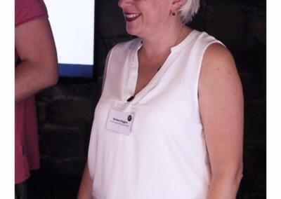 Kundengewinnung bei GUT Herdecke mit Sascha Albrink (14)