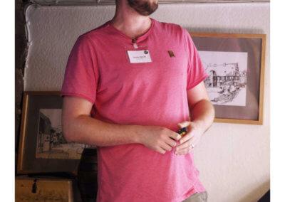 Kundengewinnung bei GUT Herdecke mit Sascha Albrink (17)