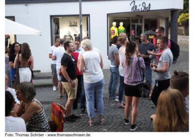Kundengewinnung bei GUT Herdecke mit Sascha Albrink (22)