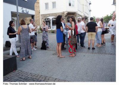 Kundengewinnung bei GUT Herdecke mit Sascha Albrink (23)