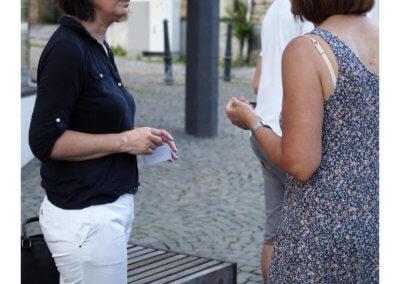Kundengewinnung bei GUT Herdecke mit Sascha Albrink (24)