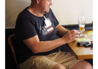 Kundengewinnung bei GUT Herdecke mit Sascha Albrink (5)