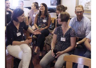 Kundengewinnung bei GUT Herdecke mit Sascha Albrink (7)