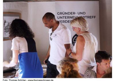Kundengewinnung bei GUT Herdecke mit Sascha Albrink (8)