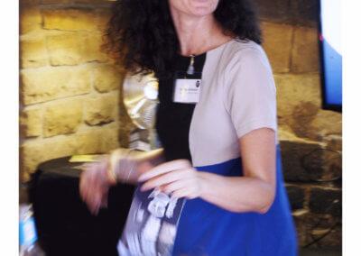 Kundengewinnung bei GUT Herdecke mit Sascha Albrink (9)