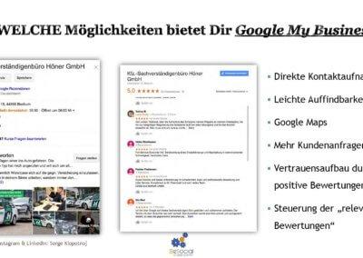 GUT Herdecke Präsentation Serge Klopotnoj Digitale Sichtbarkeit_Seite_03