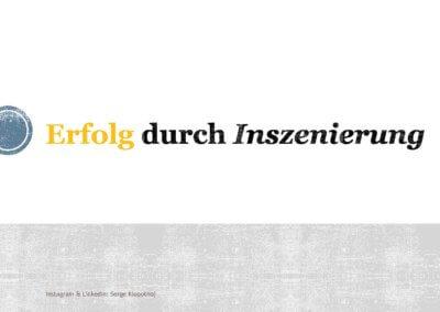GUT Herdecke Präsentation Serge Klopotnoj Digitale Sichtbarkeit_Seite_19