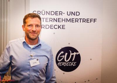 GUT-Herdecke-September_2019 (5)