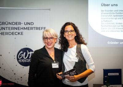 GUT-Herdecke-September_2019 (6)