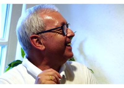 Gründer- und UnternehmerTreff Herdecke im August (14)