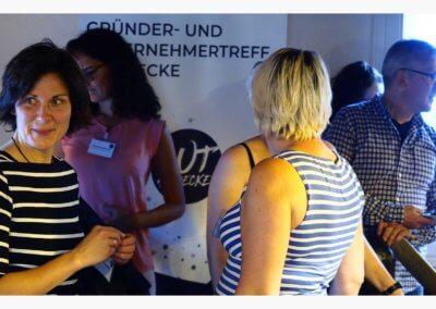 Gründer- und UnternehmerTreff Herdecke im August (16)