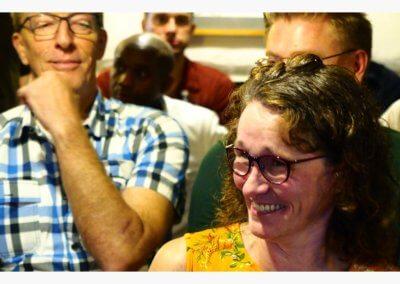 Gründer- und UnternehmerTreff Herdecke im August (18)