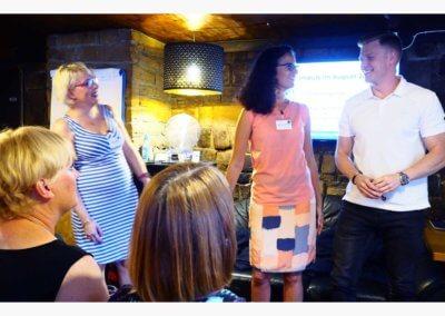 Gründer- und UnternehmerTreff Herdecke im August (19)