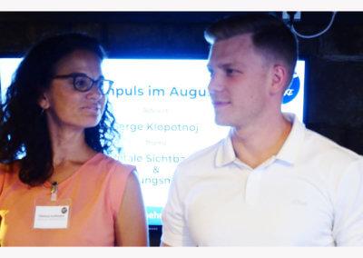 Gründer- und UnternehmerTreff Herdecke im August (20)