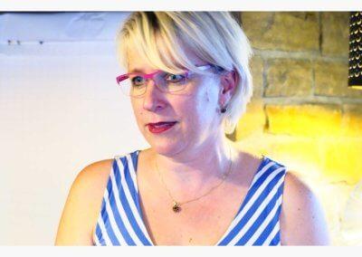 Gründer- und UnternehmerTreff Herdecke im August (21)