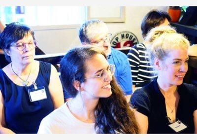 Gründer- und UnternehmerTreff Herdecke im August (22)