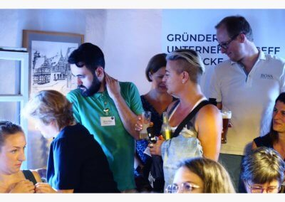 Gründer- und UnternehmerTreff Herdecke im August (23)