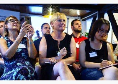 Gründer- und UnternehmerTreff Herdecke im August (29)