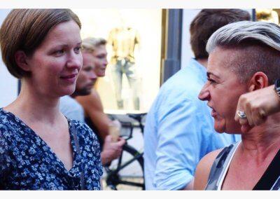 Gründer- und UnternehmerTreff Herdecke im August (34)