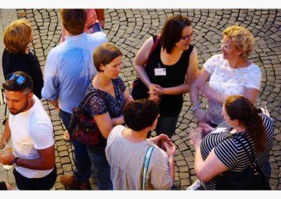 Gründer- und UnternehmerTreff Herdecke im August (37)