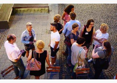 Gründer- und UnternehmerTreff Herdecke im August (38)