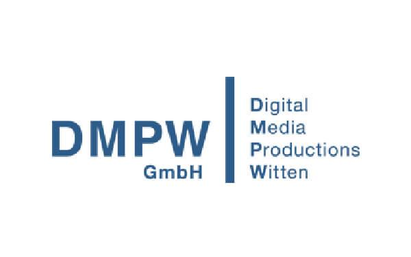 Logo_SponsorenZeichenfläche 1