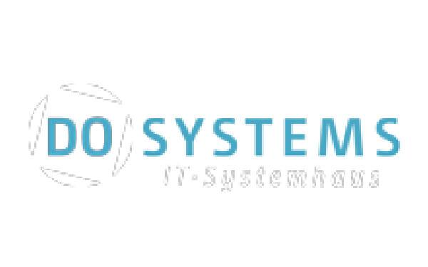 Logo_SponsorenZeichenfläche 2