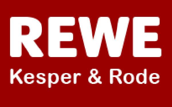 Logo_SponsorenZeichenfläche 3