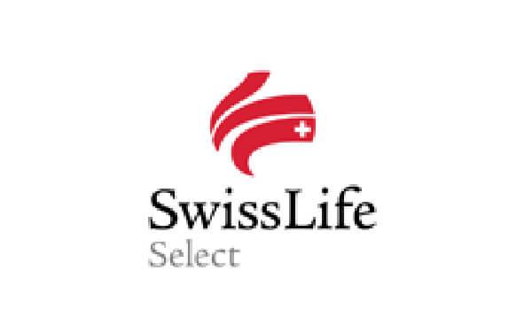 Logo_SponsorenZeichenfläche 4