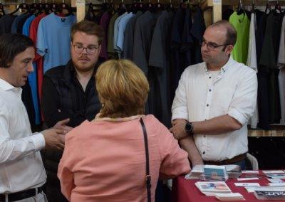 UnternehmerTreff Witten (11)