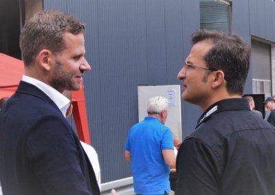 UnternehmerTreff Witten (5)