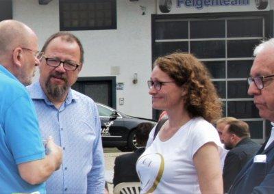 UnternehmerTreff Witten (6)